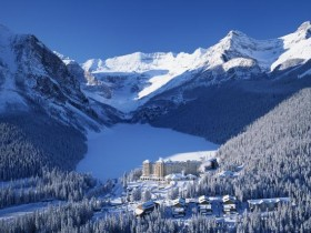 BANFF_ab-fairmount_chateau_lake_louise_2-f56b96e7b1.JPG