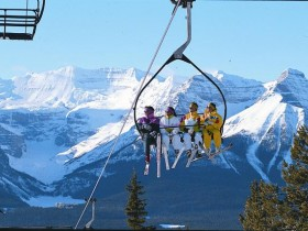 BANFF_ab-lake_louise_lift-c5154f7300.JPG