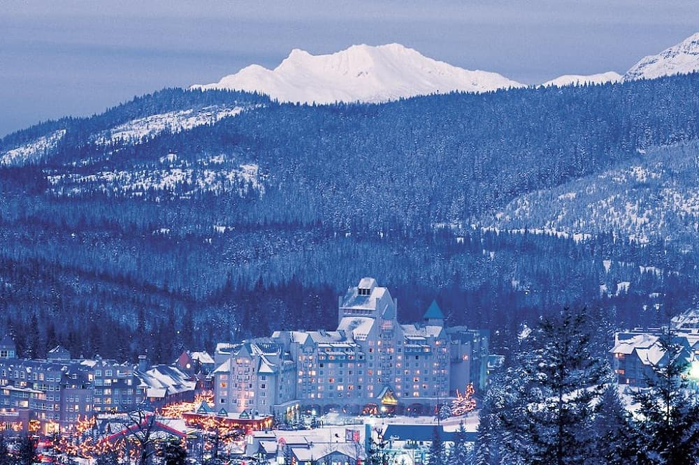 The Fairmont Chateau Whistler1.jpg