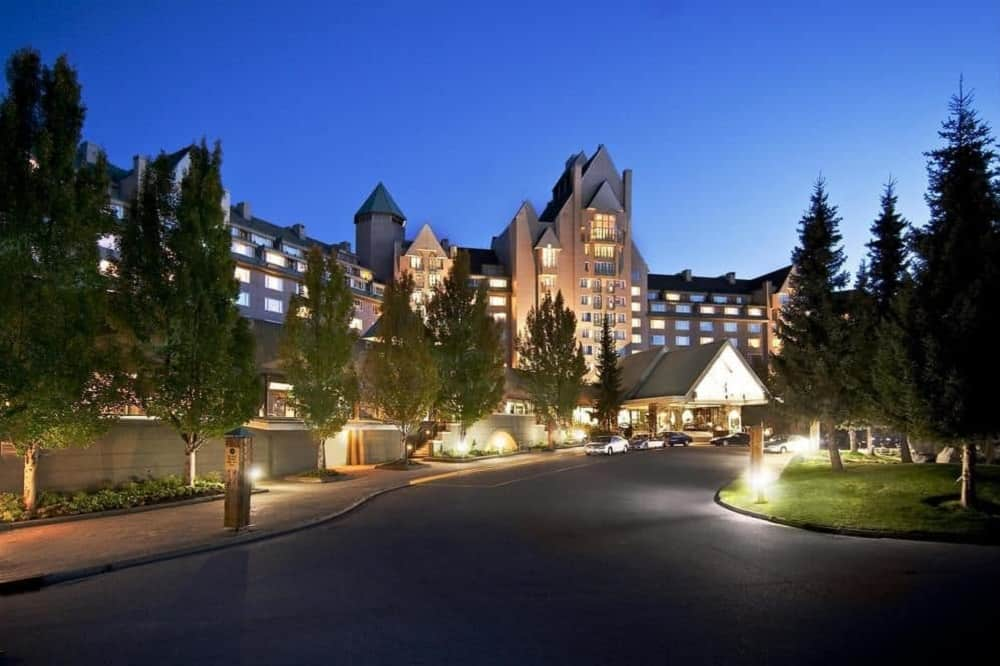 The Fairmont Chateau Whistler3.jpg