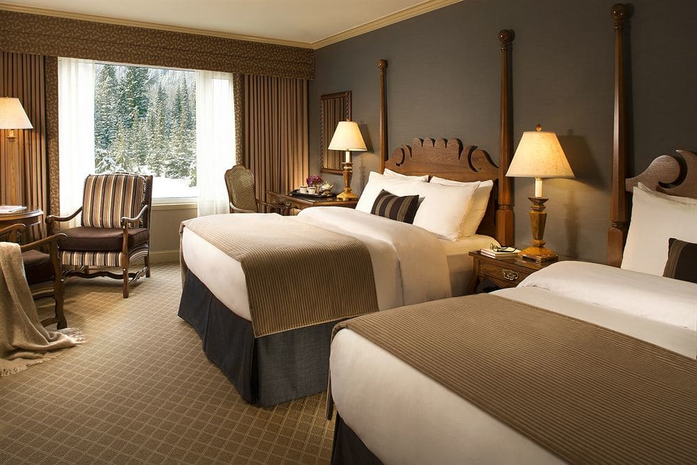 The Fairmont Chateau Whistler4.jpg