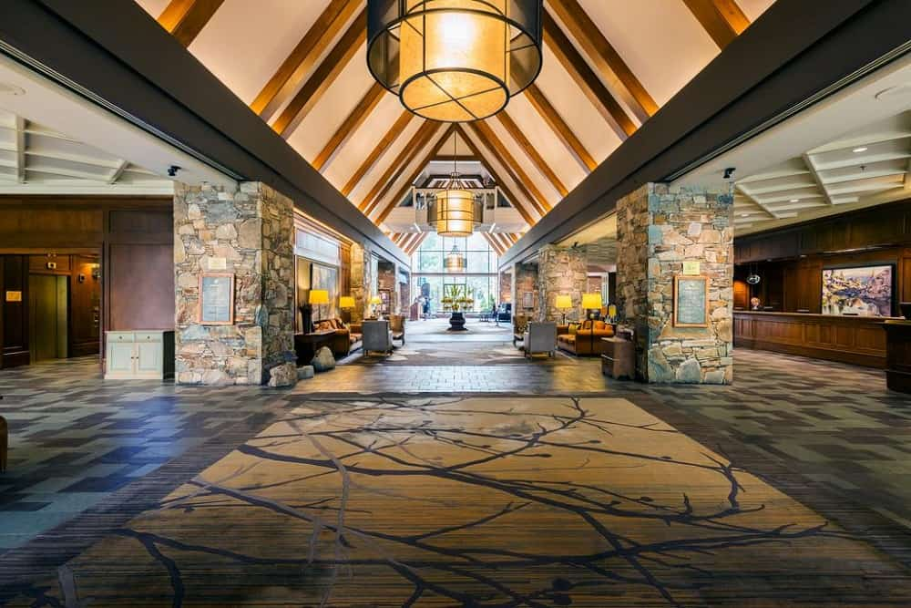 The Fairmont Chateau Whistler5.jpg