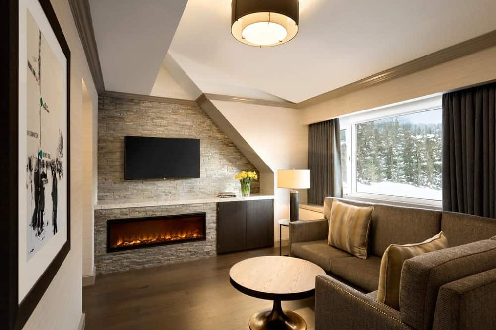 The Fairmont Chateau Whistler6.jpg