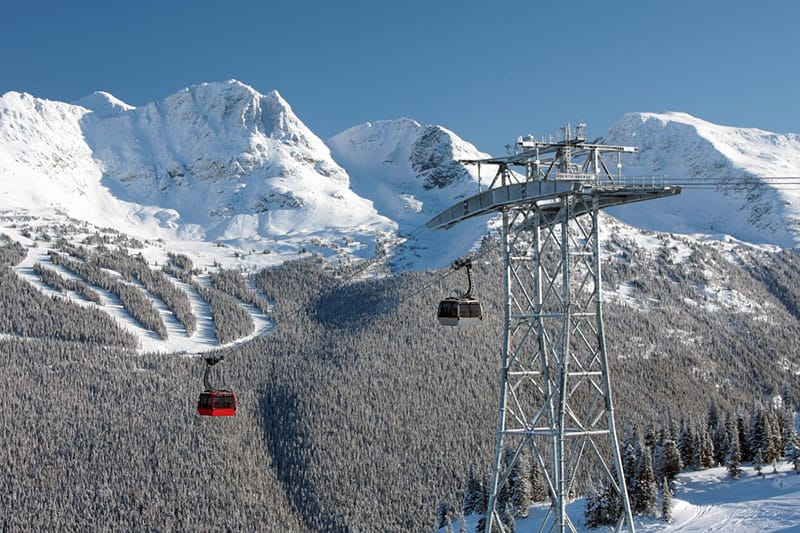 Blackcomb-Mountain_22803055-Kopie.jpg
