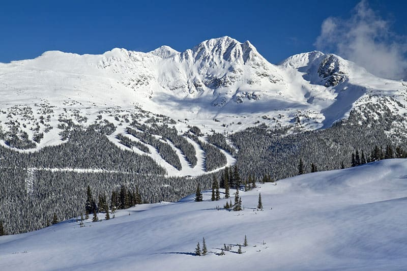 Kanada_BC_Whistler_Blackcomb-Mountain_125695751-Kopie.jpg