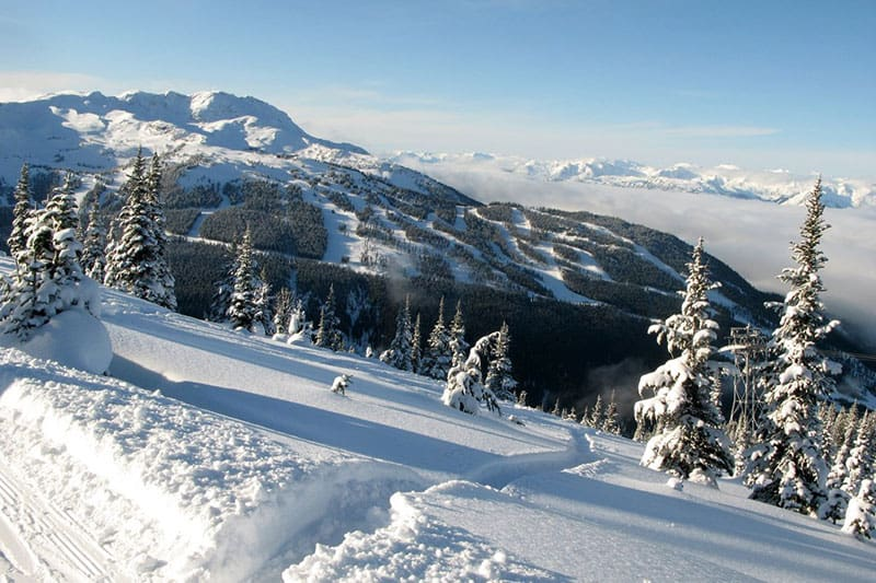 Kanada_BC_Whistler_Blackcomb-Mountain_41736943-1024x768.jpg
