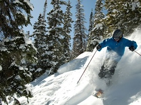 BELLA_COOLA_Winter_Park4.jpg