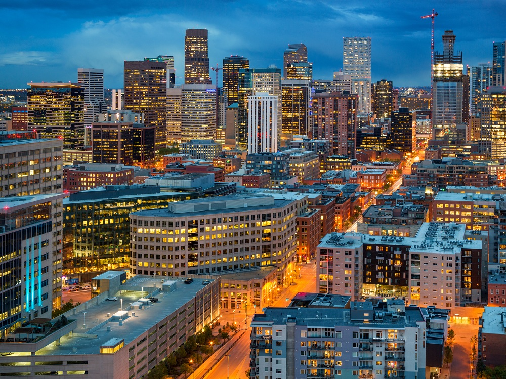 View of Denver skyline from the Top of the newest building_shutterstock_631653890.jpg