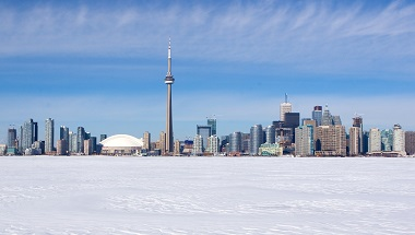 Kanada_Toronto_Winter skyline_62483797.jpg