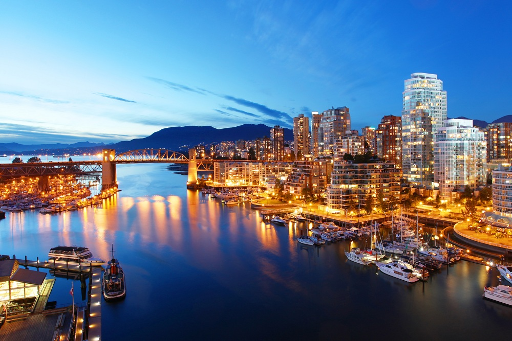 The city of Vancouver in Canada_shutterstock_155998985.jpg