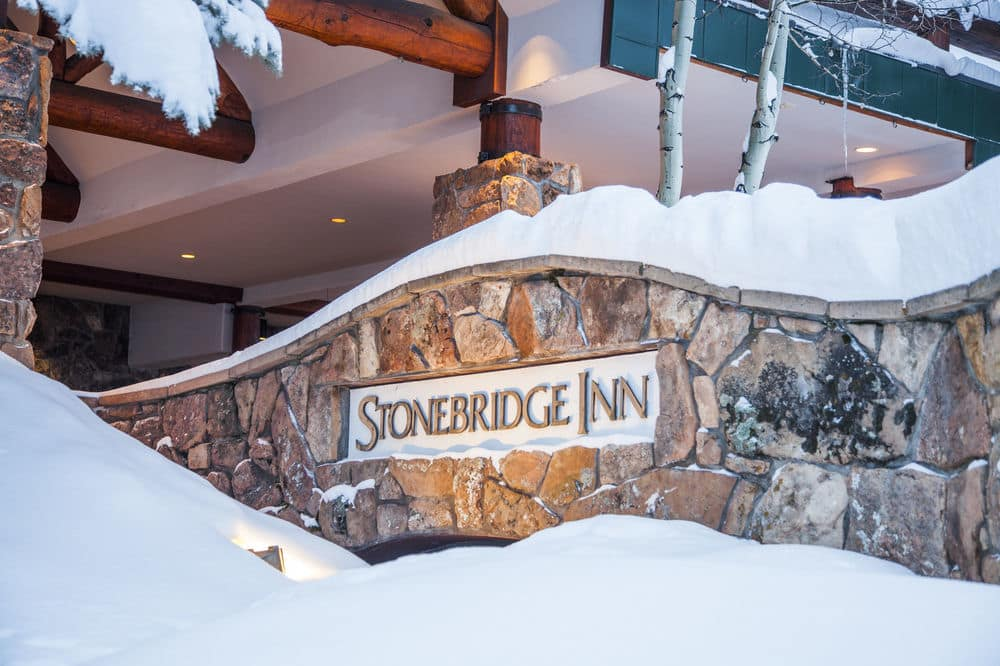 The Stonebridge Inn5.jpg